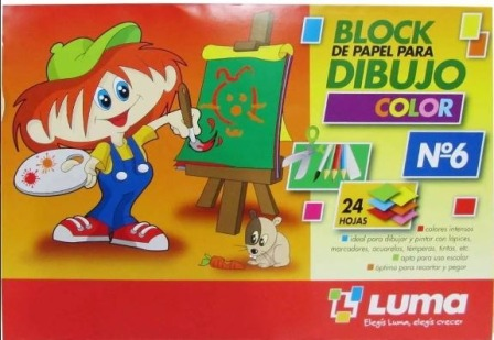 block-dibujo-luma-n-6-x-24-h-color